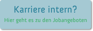 Interne Jobangebote